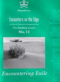 Encountering Exile