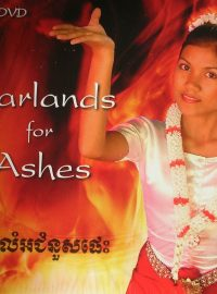 Garlands for Ashes