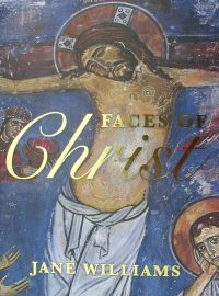 Faces of Christ: Jesus in Art
