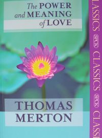 The Power and the meaning of Love