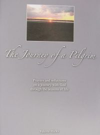 The Journey of a Pilgrim
