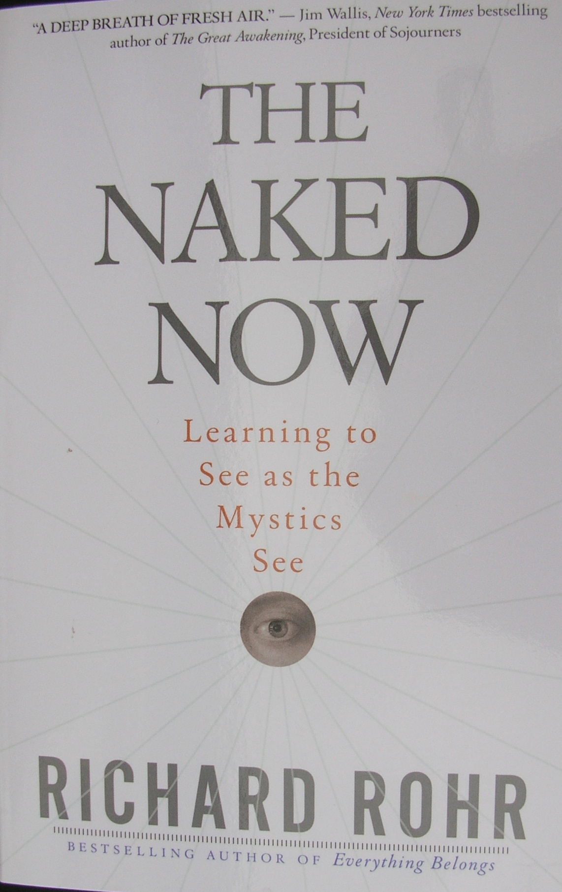 The naked now richard rohr galleries 753