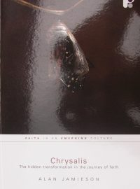 Chrysalis: Faith in an Emerging Culture