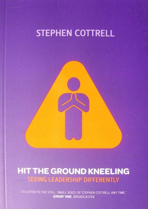 Hit the Ground Kneeling