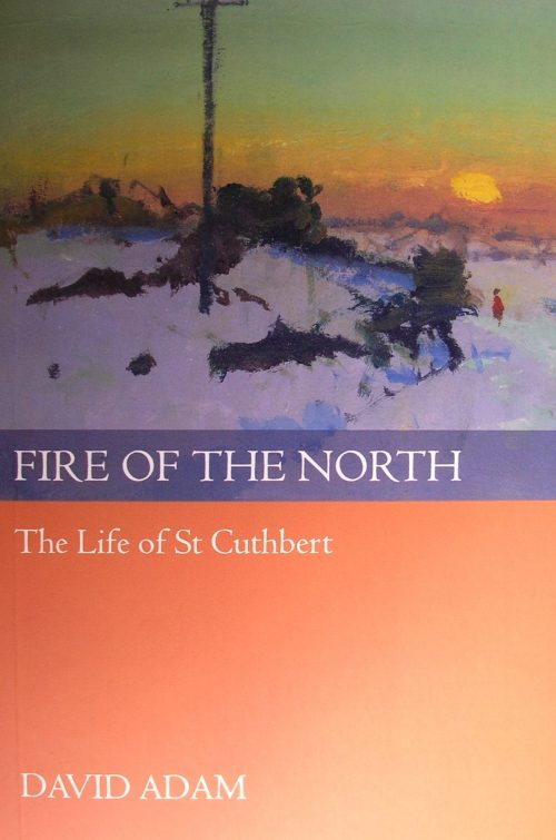 Fire of the North