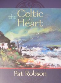 The Celtic Heart