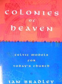 Colonies of Heaven