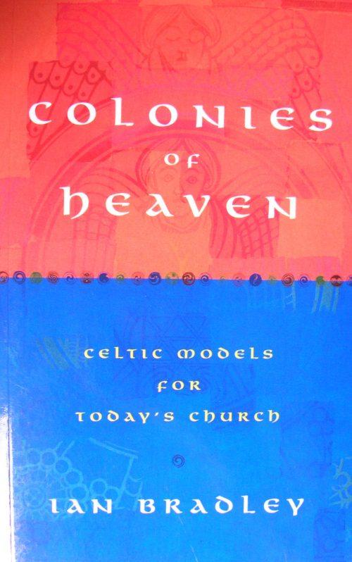 Colonies of Heaven