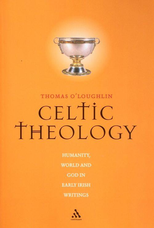 Celtic Theology