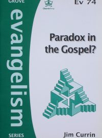 Paradox in the Gospel