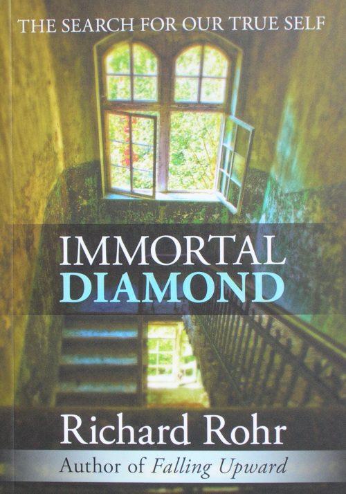 Immortal Diamond