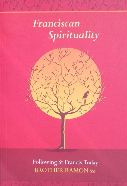 Franciscan Spirituality