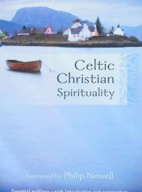 Celtic Christian Spirituality