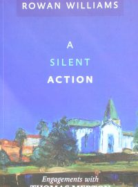 A Silent Action