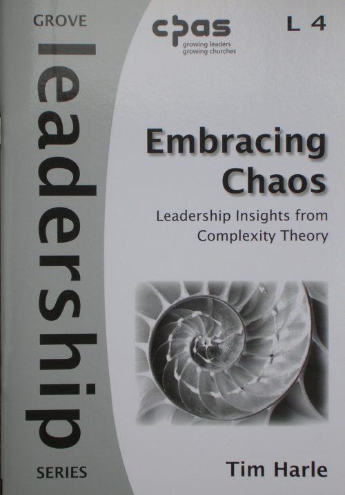 Embracing Chaos