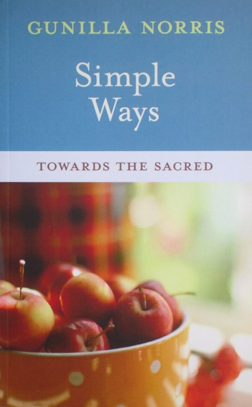 Simple ways