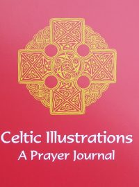 Celtic Illustrations