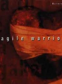 Fragile Warrior