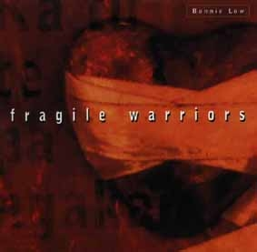 Fragile Warrior