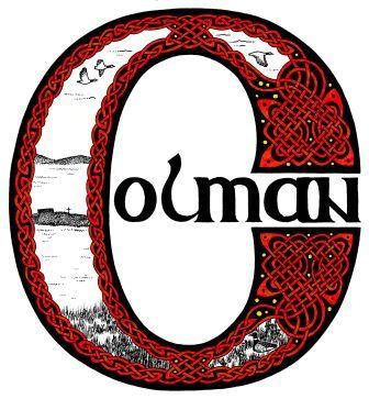CDP Colman