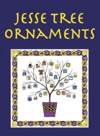 Jesse tree for pdf download only